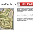 7 Hellweg A-TM Vest Design Flexibilty