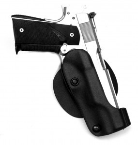 Hellweg Competition Holsters web (3)