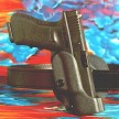 Hellweg Competition Holsters web (6)