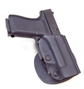 Hellweg Concealment Holsters web (9)