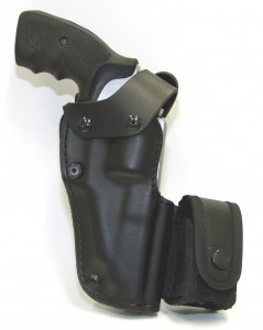 Hellweg Duty Holster web (14)