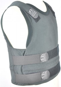 Hellweg Male Covert Body Armour web (2)