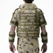 Hellweg Military Body Armour web (6)