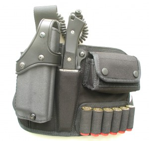 Hellweg Tactical Holsters web (4)